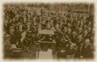 photo 1900